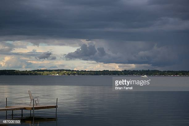 calm before the storm - calm before the storm stock pictures, royalty-free photos & images
