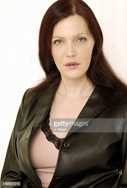 Calpernia Addams Stock Photos And Pictures Getty Images