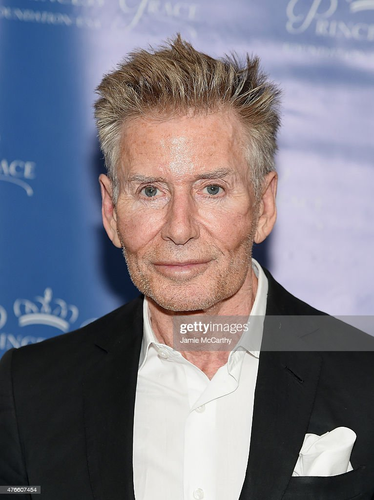 Princess Grace Foundation-USA NY Special Summer 2015 Screening of REAR WINDOW