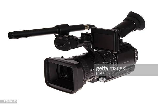 hd-tv cam 1 - 1080i stock pictures, royalty-free photos & images