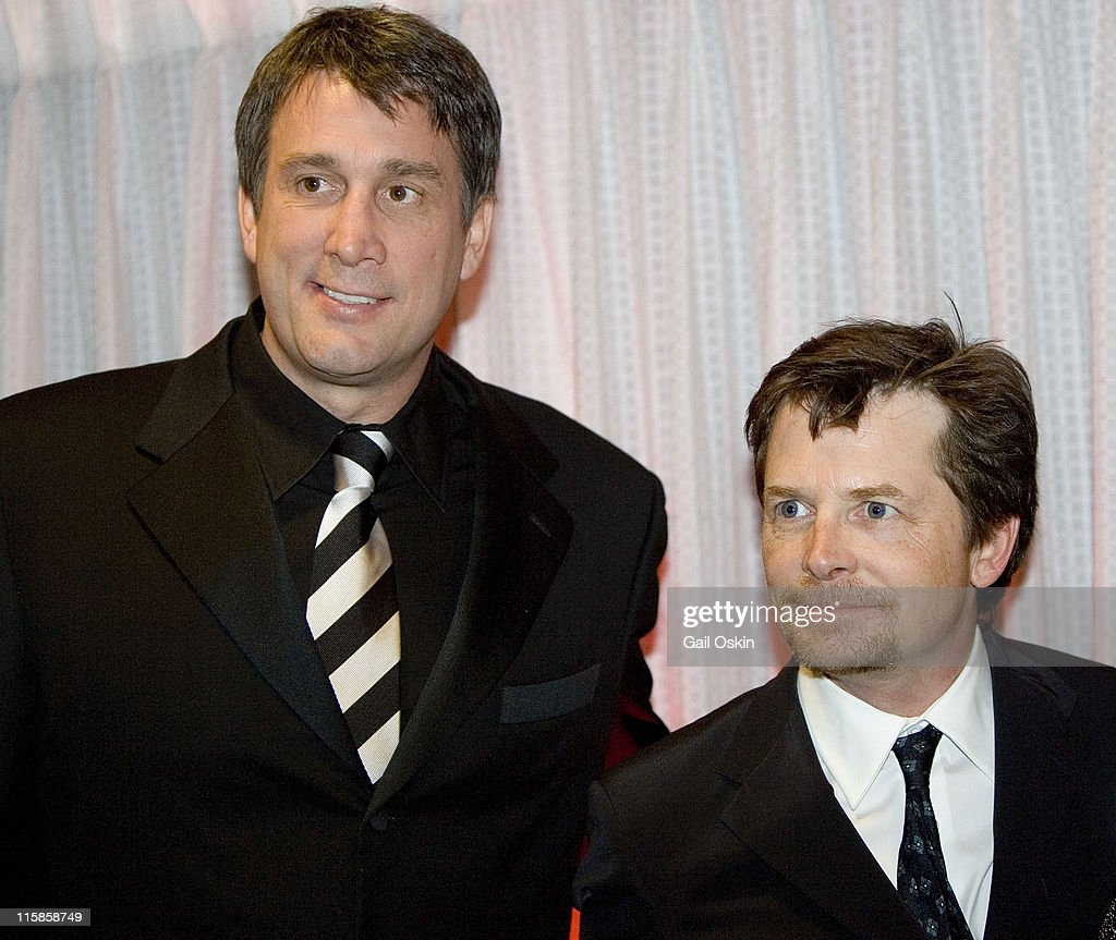 """The Cam Neely Foundation's """"Betting on a Cause & Cure"""" 2007 Event - February"""