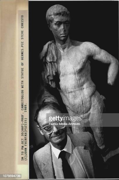 Valesca Guerrand Hermes datant