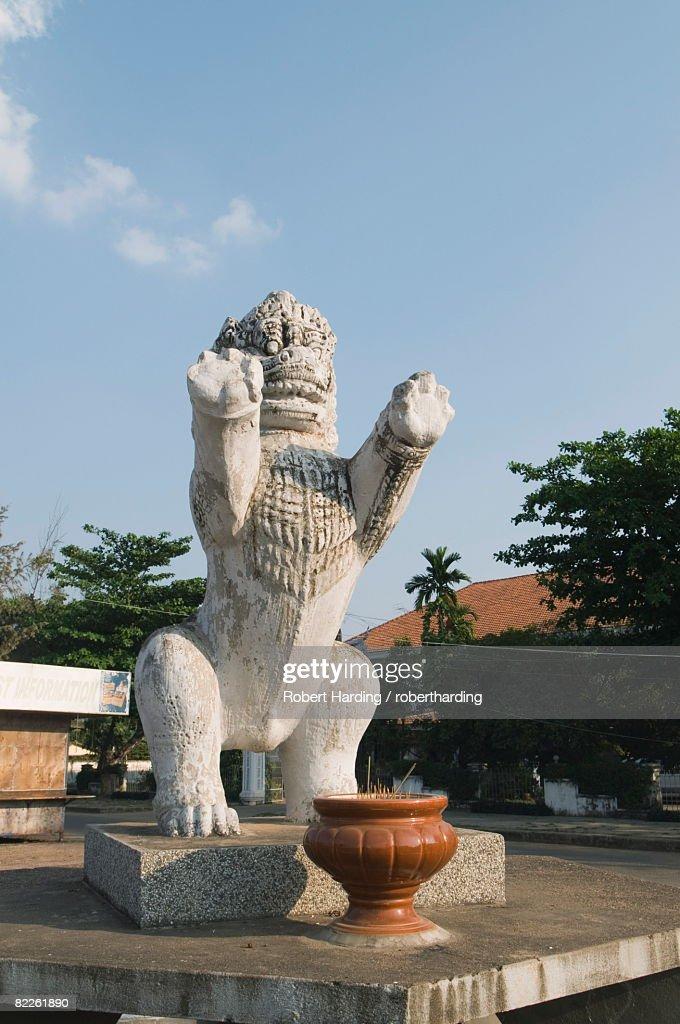 Cambodia, Indochina, Southeast Asia, Asia : Stock Photo