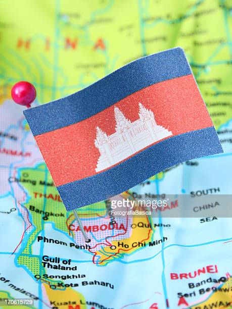 cambodia - cambodia stock pictures, royalty-free photos & images