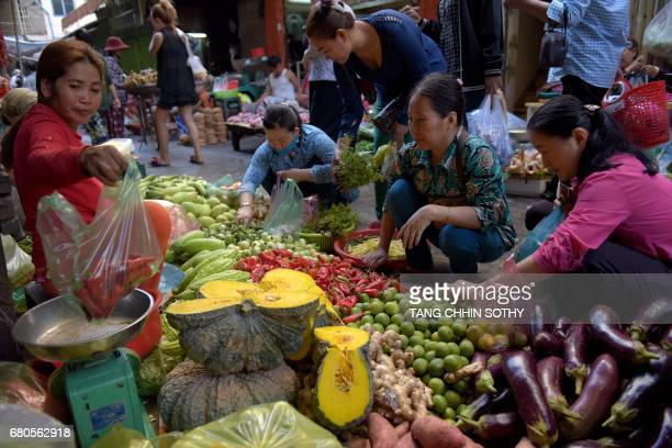 Image result for Cambodian economy