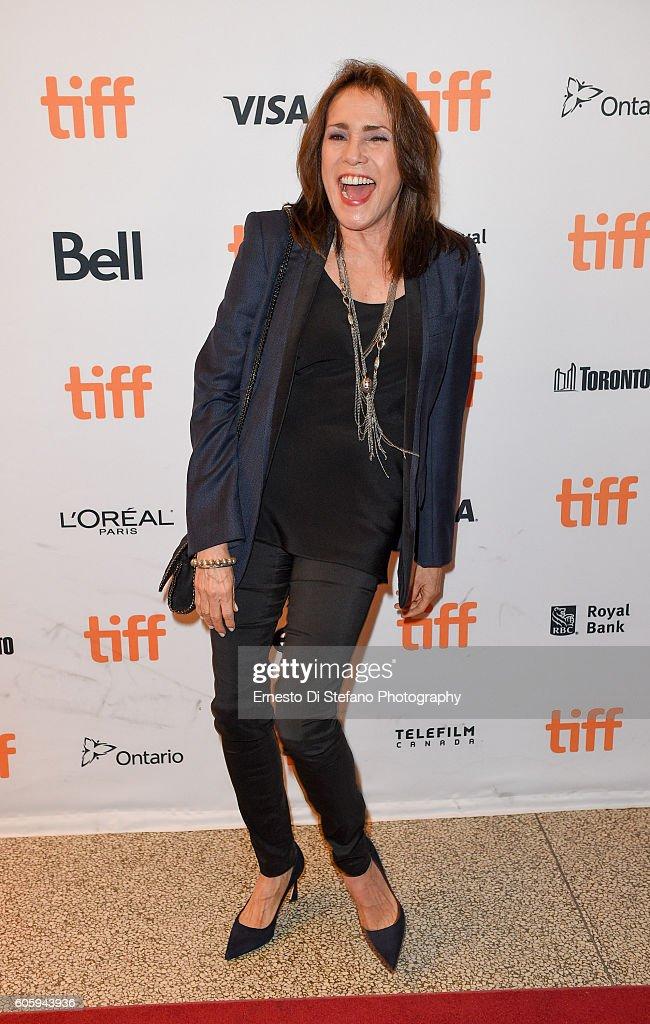 "2016 Toronto International Film Festival - ""The Terry Kath Experience"" Premiere : News Photo"
