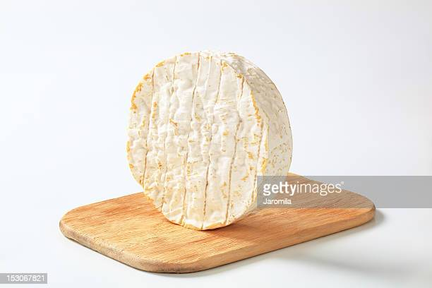 camembert cheese - camembert stock photos and pictures
