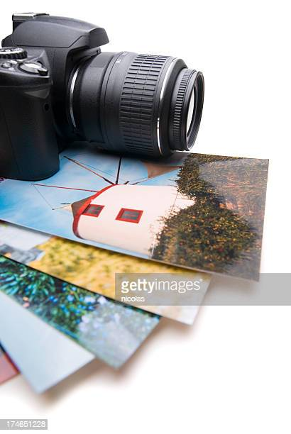 カメラ&写真