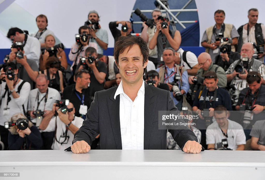 camera d or jury photocall 63rd cannes film festivalの写真および