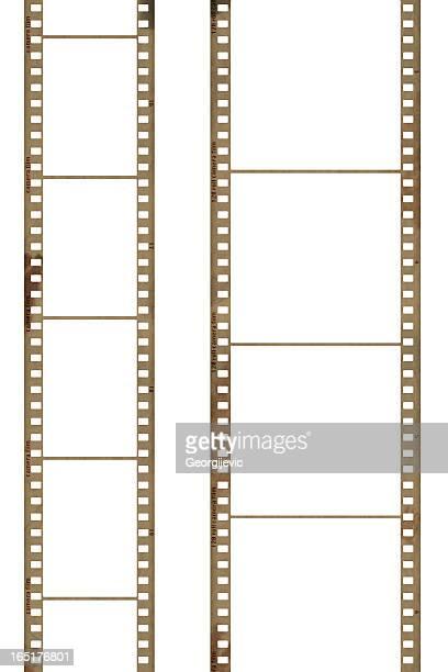 Camera films