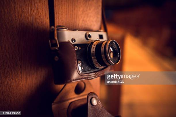 camera - body camera stock pictures, royalty-free photos & images