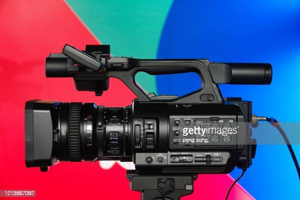 camera - camera icon stock pictures, royalty-free photos & images