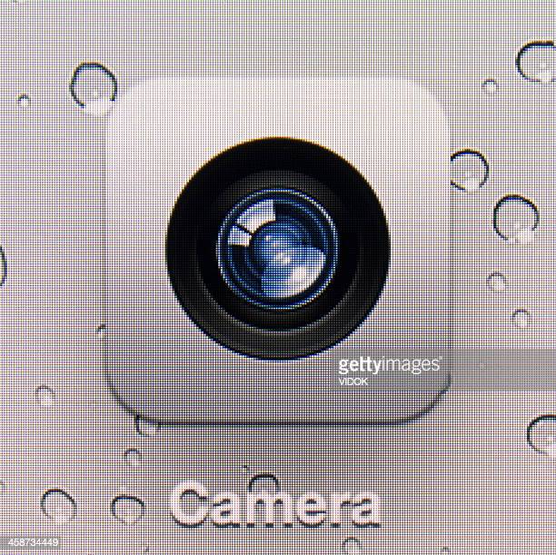 camera. - camera icon stock pictures, royalty-free photos & images