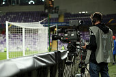 al ain united arab emirates tv