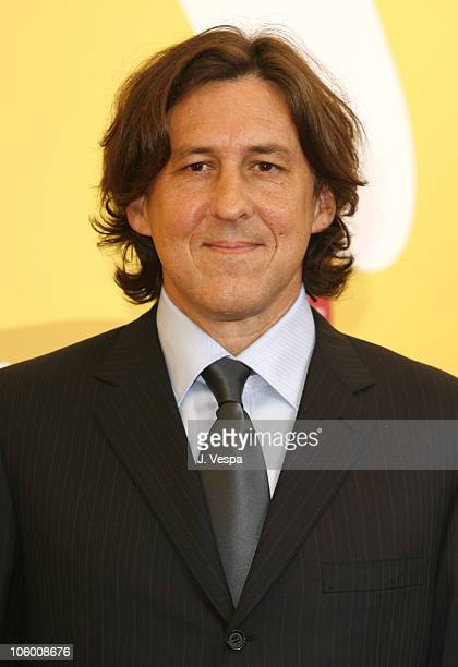 Cameron Crowe Venezia 63 Jury during The 63rd International Venice Film Festival Jury Photocall at Palazzo del Casino in Venice Lido Italy