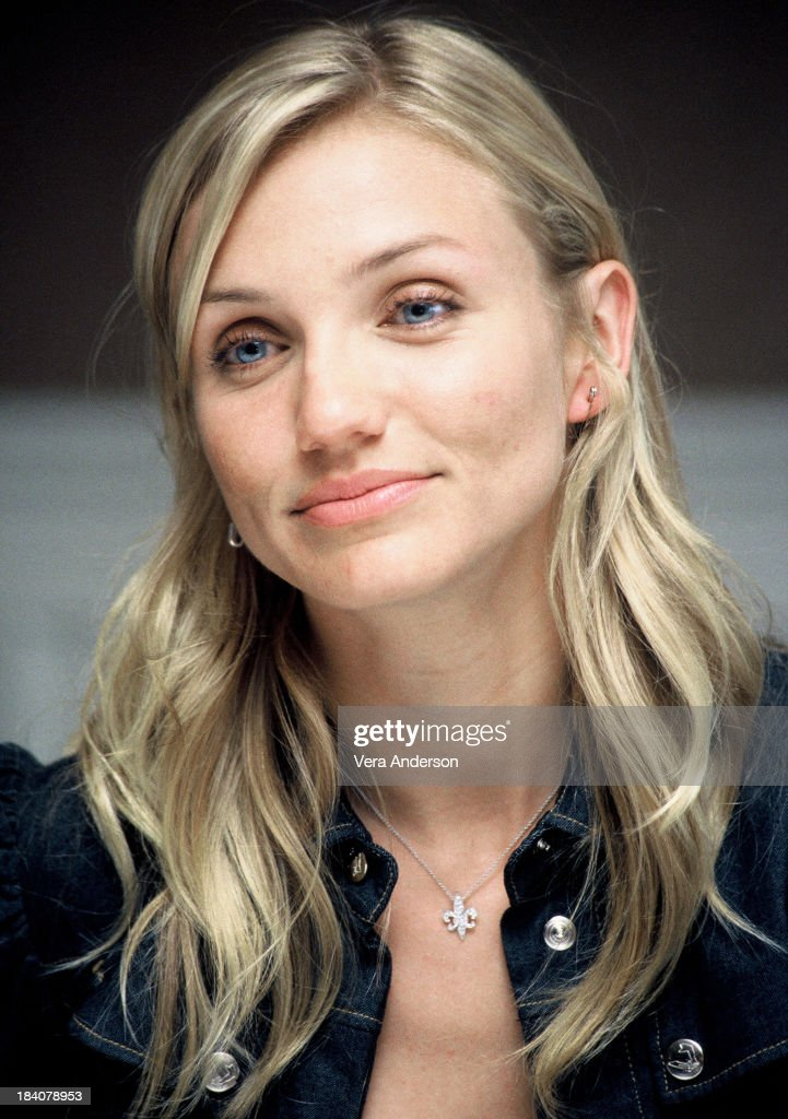 Cameron Diaz Hairstyle In The Sweetest Thing | Hair Cameron Diaz