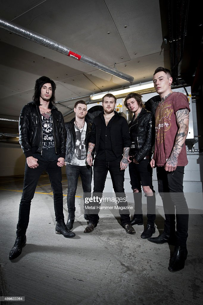 Danny worsnop photos pictures of danny worsnop getty images cameron liddell sam bettley danny worsnop ben bruce and james cassells of english m4hsunfo