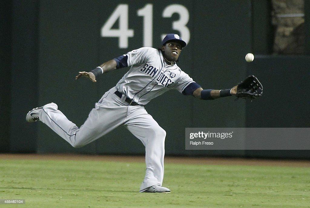 San Diego Padres V Arizona Diamondbacks Photos And Images Getty Images