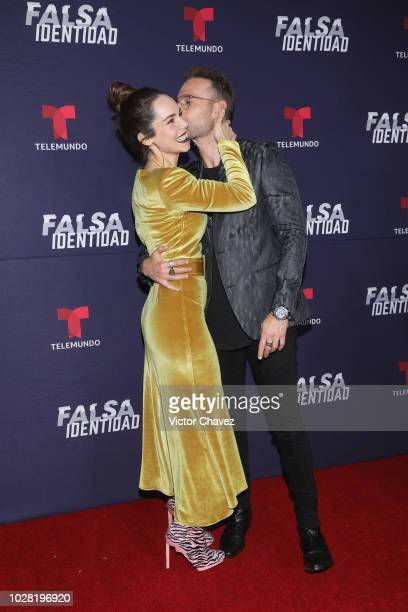Red - Meilleures Getty Et Falsa Photos Carpet Identidad 60 Images