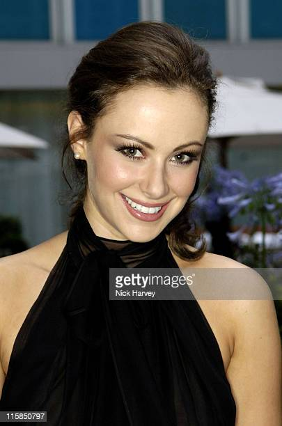 Camilla Al Fayed Stock Photos and Pictures