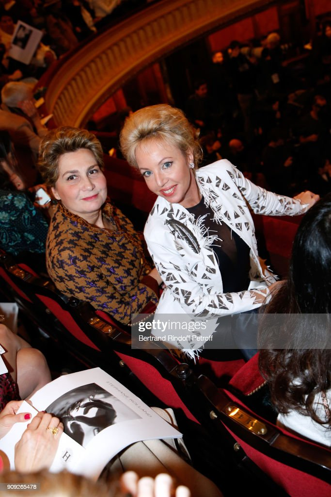 camilla-de-bourbon-siciles-and-guest-attend-the-stephane-rolland-picture-id909265478