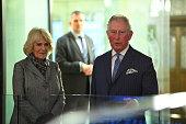london england camilla duchess cornwall prince