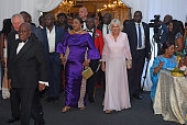 accra ghana camilla duchess cornwall attends