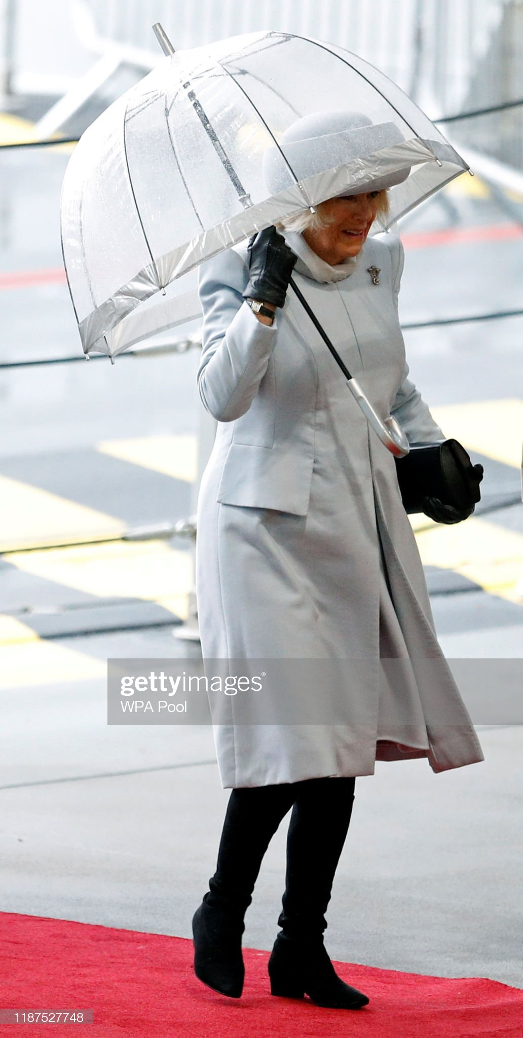 camilla-duchess-of-cornwall-attends-the-official-commissioning-of-picture-id1187527748