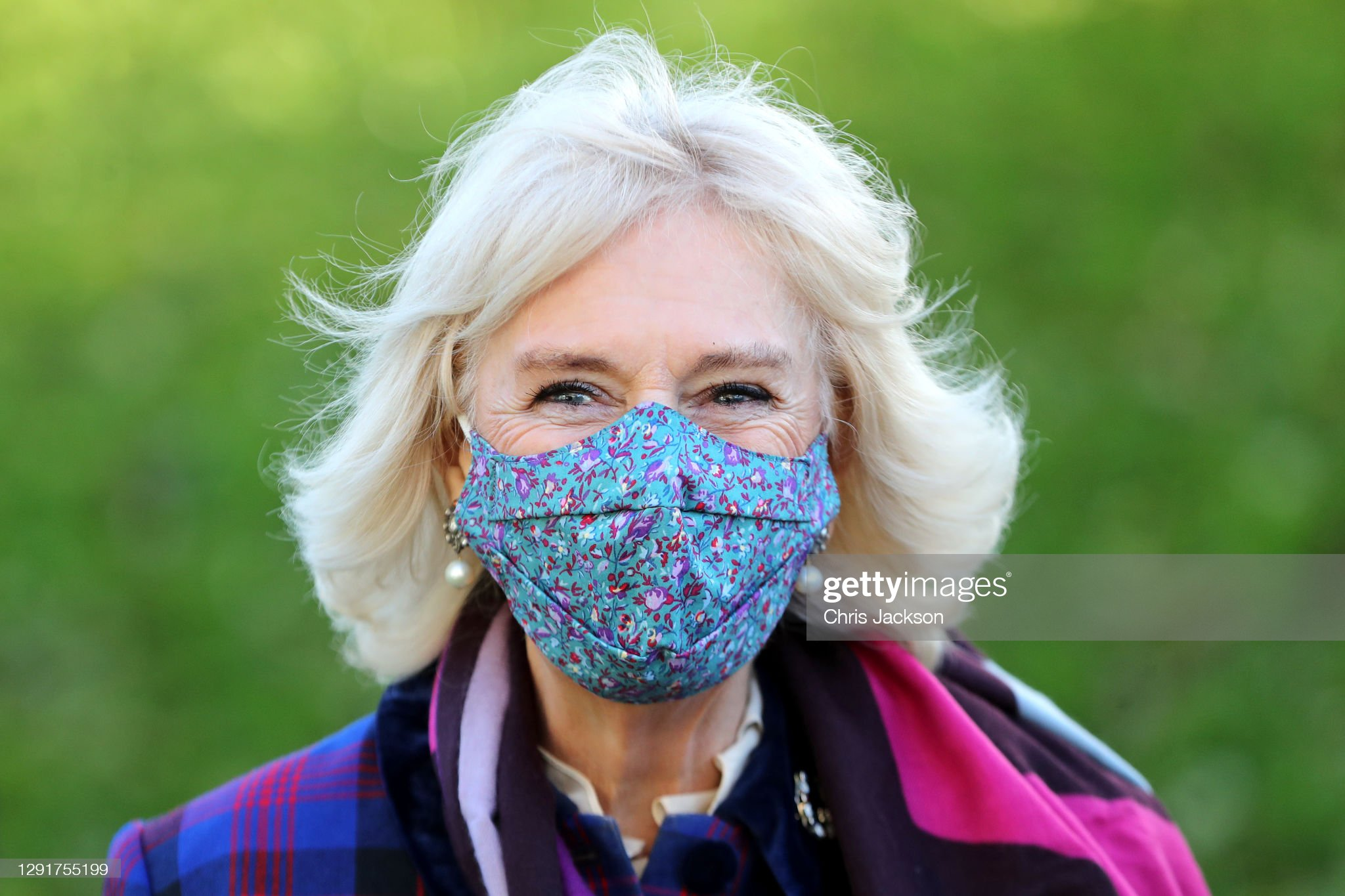 camilla-duchess-of-cornwall-during-a-visit-to-gloucestershire-centre-picture-id1291755199