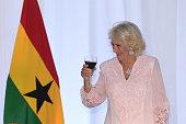 accra ghana camilla duchess cornwall raises
