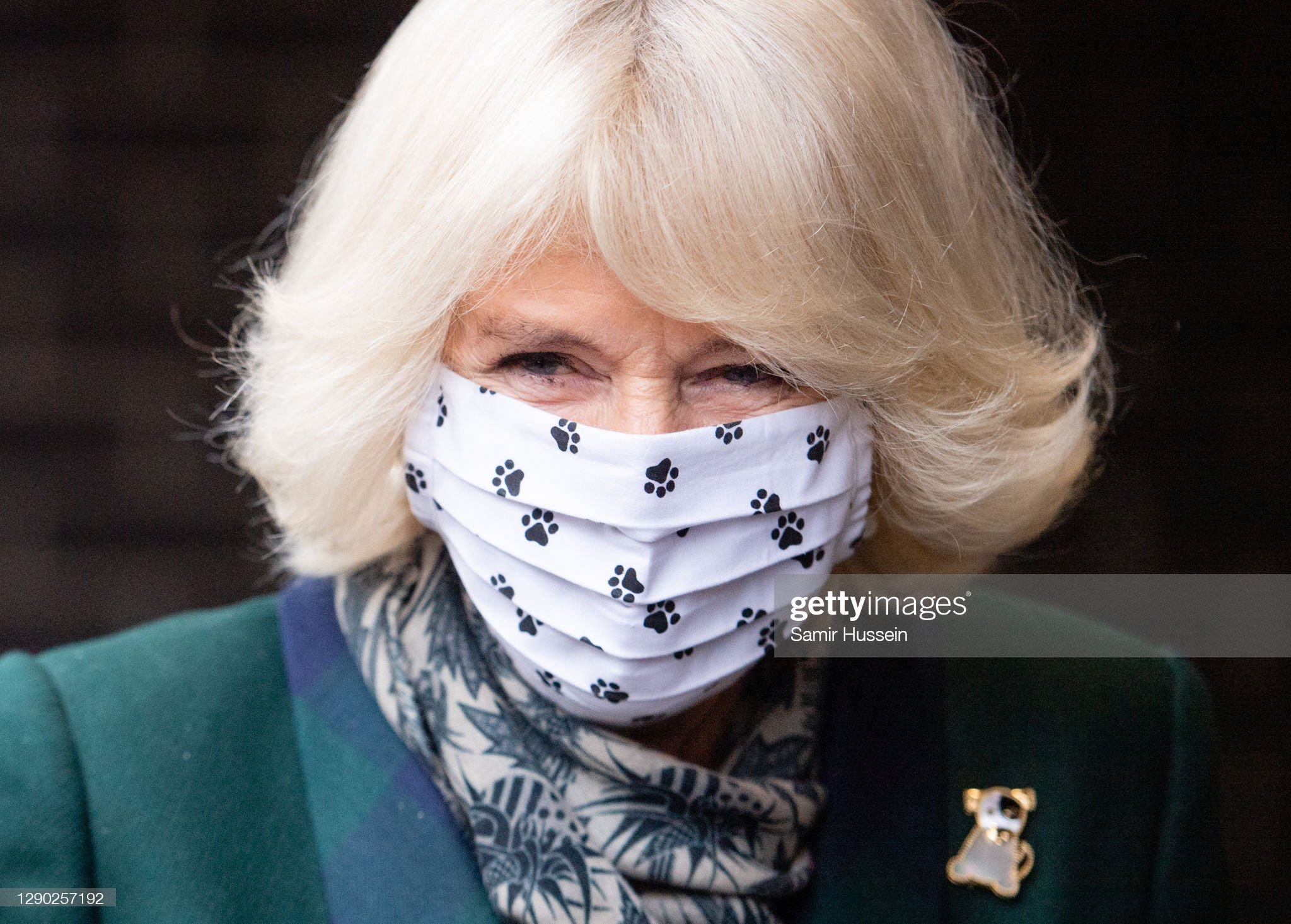 camilla-duchess-of-cornwall-visits-battersea-dogs-home-in-windsor-on-picture-id1290257192