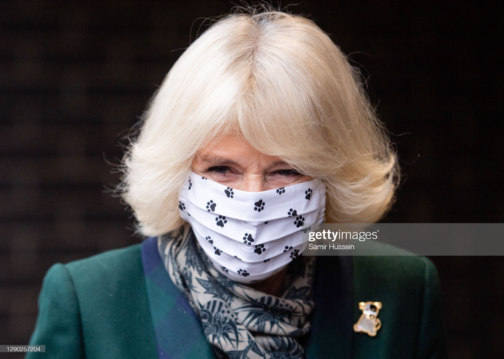 camilla-duchess-of-cornwall-visits-battersea-dogs-home-in-windsor-on-picture-id1290257204