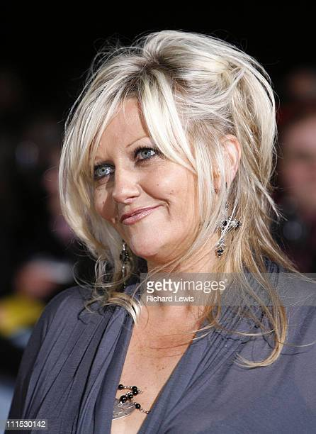 Camille Coduri naked 187