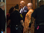 norristown pa camille cosby r bill