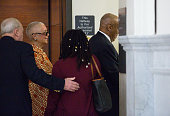 norristown pa camille cosby bill cosby