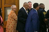 norristown pa camille cosby l bill