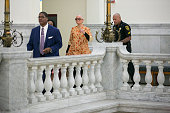 norristown pa camille cosby arrives for