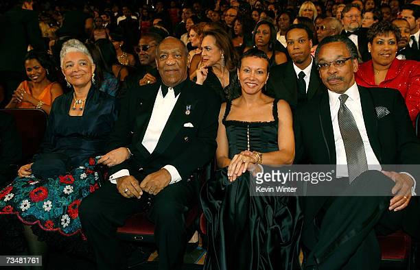 camille o cosby pictures and photos getty images