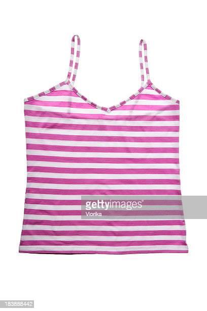 camisola superior - feminidad fotografías e imágenes de stock