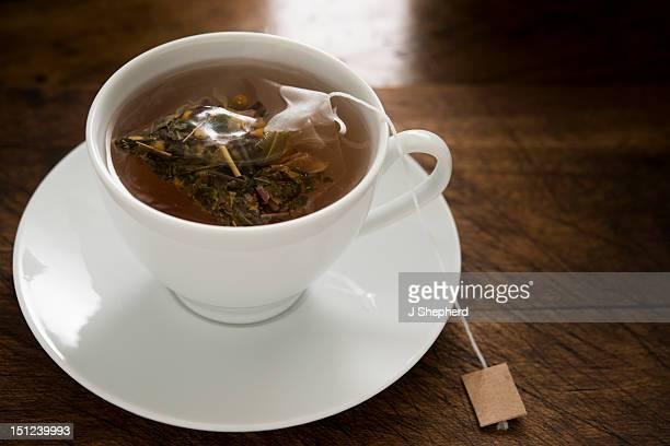 camomile tea - chamomile tea stock photos and pictures