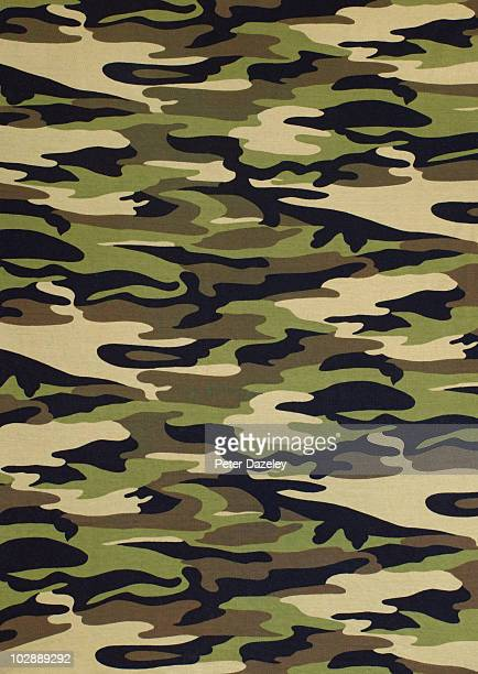 camouflage background - camouflage stock pictures, royalty-free photos & images