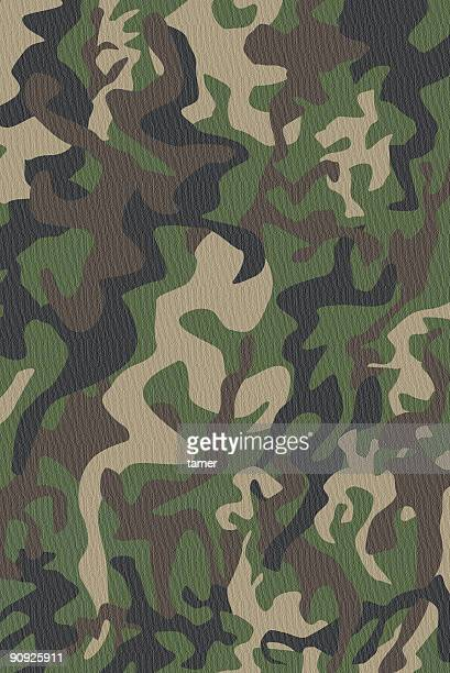 camouflage pattern - camouflage stock pictures, royalty-free photos & images