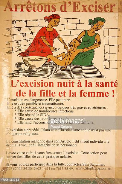 campaign against female circumcision - circumcision stock pictures, royalty-free photos & images