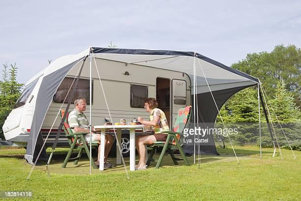 Camping Website # 47 XL
