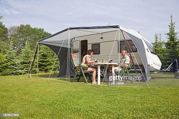 Camping site # 40 XXXL