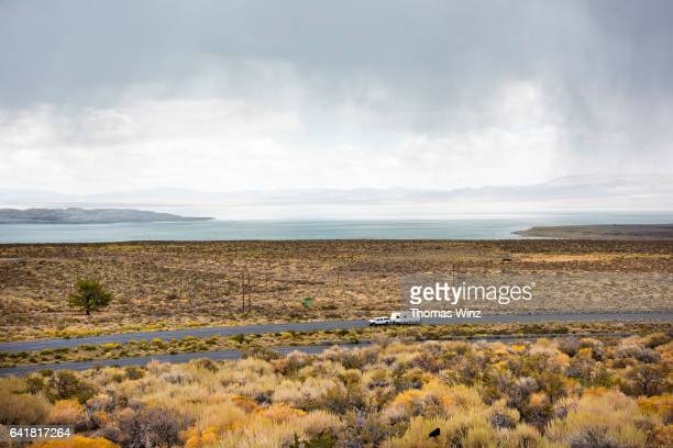 59 Autoroute 395 Pictures, Photos & Images - Getty Images