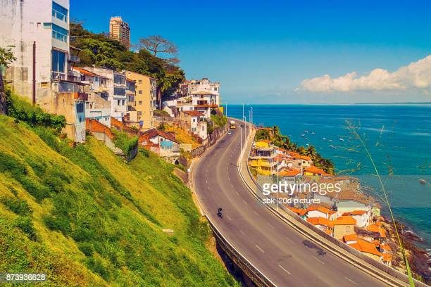 campo grande - campo stock pictures, royalty-free photos & images