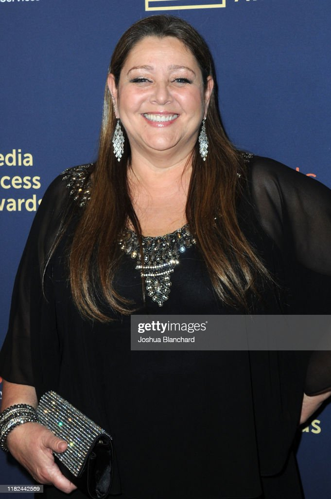40th Annual Media Access Awards In Partnership With Easterseals : News Photo