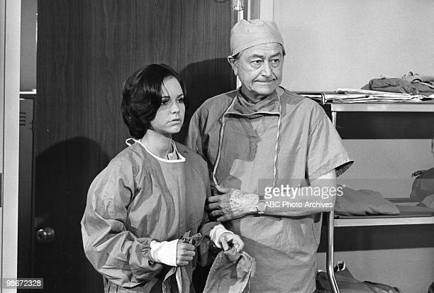 D I Can Hardly Tell You Apart Aired on October 15 1971 SALLY