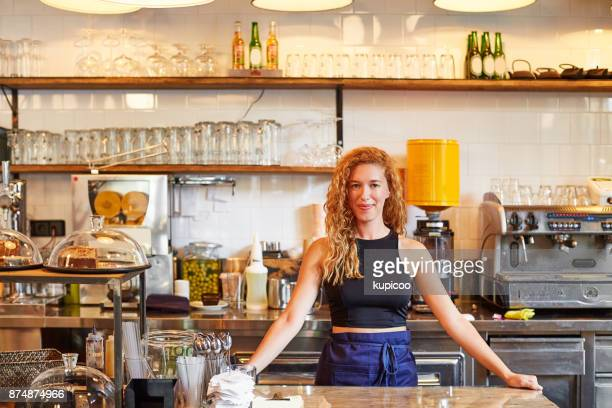 can i get you the menu? - franchising stock pictures, royalty-free photos & images